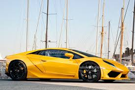 Lamborghini Veneno Yellow - 2015 lamborghini veneno lp750 awesome wallpaper 26843