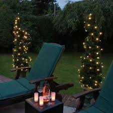 outdoor battery operated lights battery lights from festive lights