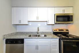 magnolia at whitlock apartments for rent marietta ga magnolia at whitlock apartments apartment kitchen
