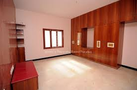best wardrobe designs imanada modular kitchen latest bangalore best wardrobe designs imanada must have bedroom images a that comes out of nowhere like magic