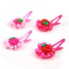 hairpin clip hair pin clipart collection
