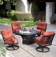 outdoor heater patio costco patio heaters canada home outdoor decoration