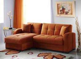 Black Leather Sofa With Cushions Black Leather Sofa With Grey Brown Cushions With Round Glasses Of