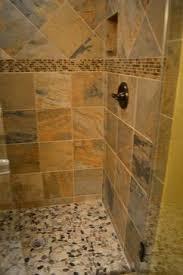 Bathroom Porcelain Tile Ideas by 12 Best Bathroom Ideas Images On Pinterest Bathroom Ideas Slate