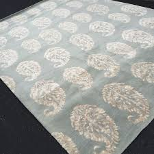 Rugs At Pottery Barn by Pottery Barn Blue Rug Best Rug 2017