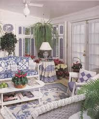 Home Decor Trends 1980s | vintage goodness a blog for all the vintage geeks vintage 80s