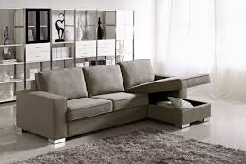 most comfortable sofas 2016 uncategorized fabulous best small spaces sofa bed and swivel