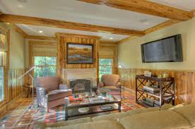 Designs Blog Archive Wall Designs Home Interior Decoration Mary Bryan Peyer Designs Inc Blog Archive Casual Island Living