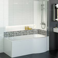 acrylic baths and fitting to suit every type and sizes of bathroom