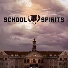 spirits youtube