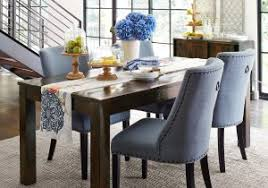 white wash dining room table awesome coffee table fabulous white