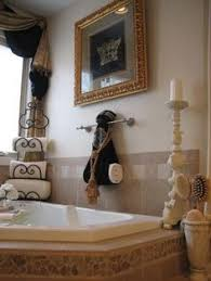 decorating ideas for master bathrooms our favorite pins of the week bathroom edition white shaker