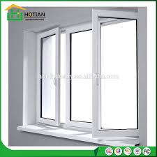 bay window lowes bay window lowes suppliers and manufacturers at bay window lowes bay window lowes suppliers and manufacturers at alibaba com