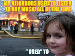 Child Meme - house fire child memes imgflip