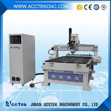 Cnc Wood Router Machine Price In India by Popular Prices India Buy Cheap Prices India Lots From China Prices
