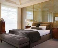 feng shui bedroom ideas bedroom an astonishing yellow feng shui bedroom ideas with ceiling