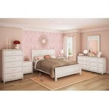 White Distressed Bedroom Set by White Washed Bedroom Furniture Best Home Design Ideas