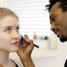 makeup artists in nyc chic studios nyc school of makeup 84 photos 43 reviews