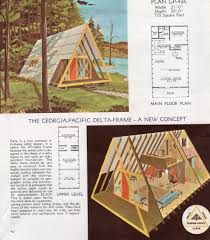 untitled cabin woods and tiny houses