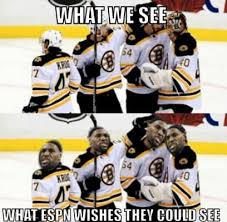 Bruins Memes - boston bruins gallery the funniest sports memes of the week