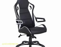 chaise de bureau chez conforama meilleur de conforama chaise de bureau accueil confortable