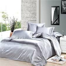 Quilt Cover Vs Duvet Cover How To Put On A Duvet Coverjpg Down Comforter Vs Duvet Cover