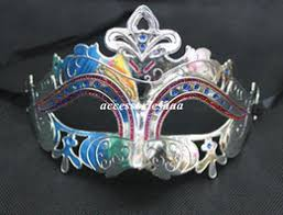 masquerade mask in bulk cheap bulk buy masquerade masks