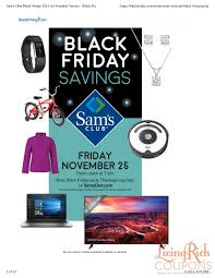 shaws thanksgiving hours sam u0027s club black friday ad hours u0026 deals living rich with coupons