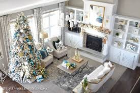 home interiors christmas stylehouse interiors top 10 post of 2016 style house interiors