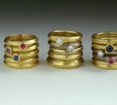 scottish jewellery designers jewellery by the contemporary jewellery designer catherine mannheim