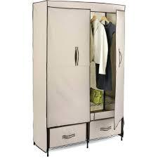 armoire closet ikea corner wardrobe closet white corner armoire wardrobe corner