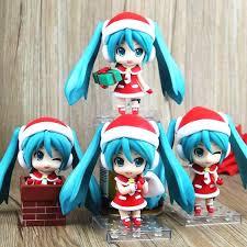 japanese anime ornaments search wishlist