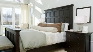 mitre 10 dream zone ideas u0026 inspiration for your next project