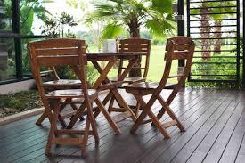 Backyard Decking Ideas by 6 Amazing Backyard Deck Ideas