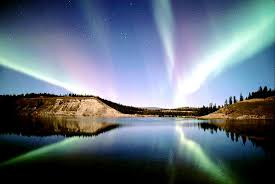 northern lights canada 2017 amazing natural phenomena around the world northern lights canada