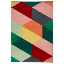 ikea hampen rug area rugs home depot rugs for sale near me cheap