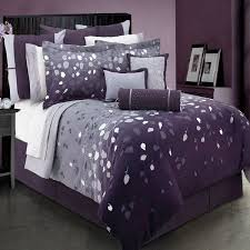 Duvet Covers King Contemporary Best 25 Twin Duvet Covers Ideas On Pinterest Twin Size Duvet