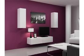 meuble cuisine en solde meuble cuisine en solde 18 meuble cuisine exterieur roubaix store