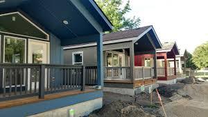 Building Small House Big Ideas Small Houses U2013 Idaho Business Review