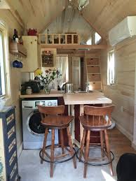 Tiny Homes For Sale In Maine by Tumbleweed Cypress Equator A 269 Square Feet Tiny House On