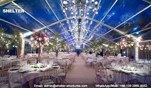 wedding tent for sale 10 amazing wedding tent decoration reception decoration idea