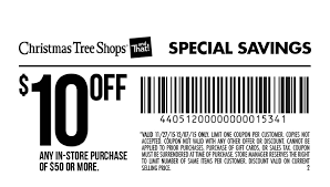 coupons tree shop rainforest islands ferry