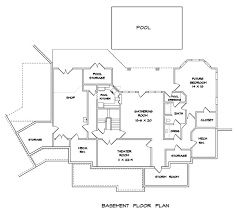 house floor plans and prices 54 best house plans images on house floor plans