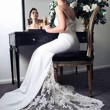 Wedding Dress Hire Brisbane Bridesmaid Dresses Sydney Melbourne Brisbane Australia Jadore