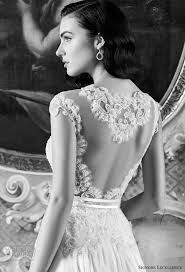 maison signore 2017 wedding dresses wedding inspirasi