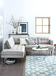 Living Room Ideas With Gray Sofa Gray Sofas Ideas Glassnyc Co