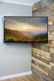 tv wall mount swing out best 25 wall mount bracket ideas on pinterest man cave wall