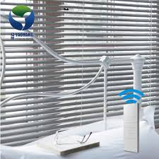 electric window shutters electric window shutters suppliers and