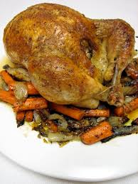 best 25 roast chicken ideas on easy roast