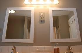Bathroom Mirrors Target by Frozen Vanity Mirror Target 20 Ideas Jennylares